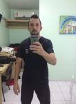 Pablo, 32 года, Itajaí
