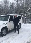 Vyacheslav, 31, Kemerovo
