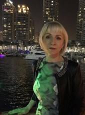 Valentina, 50, Russia, Novosibirsk