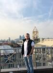 Makar, 34, Moscow