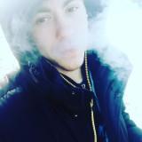 Dmitro, 23  , Ozarow Mazowiecki