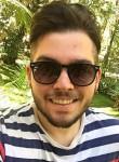 Romeu Meu, 23, Brasilia