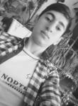 Gev, 21  , Abovyan