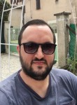 Anthony , 29, Cagnes-sur-Mer