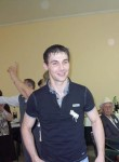 Dragomir, 37, Belgrade
