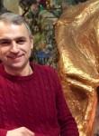 Şahid, 47  , Boyarka