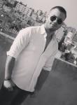 Amer, 20 лет, إربد