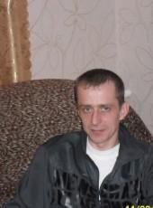 yuriy, 38, Russia, Belinskiy