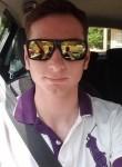 Joshua, 26  , Benoni