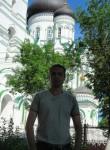 Sergey, 44  , Novovoronezh