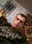 Umar, 35, Yekaterinburg