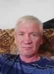 Vyacheslav, 18  , Novaya Usman