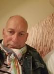 ROB , 50, Apeldoorn