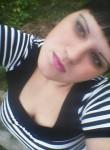 Мария Соколенк, 20 лет, Верхняя Тойма