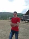 Міша, 23  , Nitra