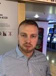 Roman, 31  , Saint Petersburg