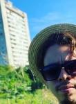 Rafael, 28  , Las Tunas