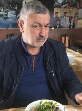 Sokrat, 52, Russia, Voronezh