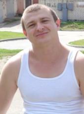 Yuriy, 33, Belarus, Hrodna