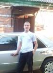 Vovan, 26  , Bobrovytsya