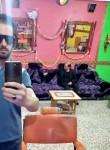 Samir d, 31  , Bordj Bou Arreridj