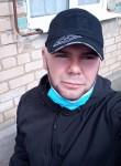 Mikhail, 28  , Mykolayiv