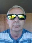 Ivan, 57  , Saratov
