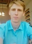 Tom Sergeev, 29  , Kharkiv