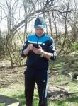 Sergey, 31, Brest