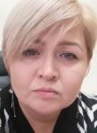 Gulina Talgatovn, 39  , Kazan