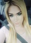 Andrea, 29  , Tallahassee
