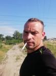 VITALYa, 33  , Kiev