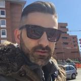 Alex, 33  , Ceparana-Carpena