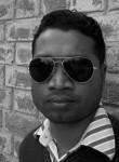 sanjeev_123450, 35 лет, Ambikāpur
