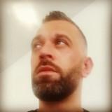 Carlos , 30  , Driedorf