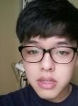 yoring, 25  , Cheongju-si