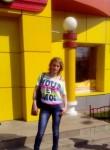 valentina, 39  , Bologoye