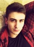 Artem, 27  , Yerevan