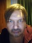 Ghost, 41  , Wervik