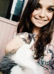 Mariam, 20  , Minsk
