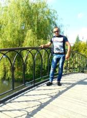 sergey, 36, Ukraine, Donetsk