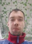 ANDREY EVSEEV, 35  , Muravlenko