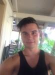 Bryce, 25 лет, Ormond Beach