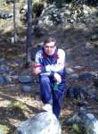 Igor, 46  , Angarsk