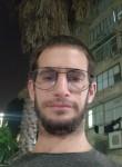 בר וילנר, 31  , Tel Aviv