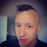 Max, 33  , Viborg