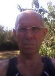 Vladimir, 61  , Genichesk