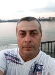 Aro, 46  , Balezino