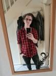 Chris, 20  , Hamburg