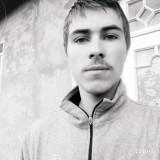 Ruslan, 20  , Siedlce